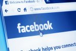 Facebook looking to scripted TV content