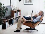 Telenor Norway to fully digitise TV network