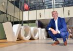 Virgin's Voom Fibre takes business broadband to 350Mbps