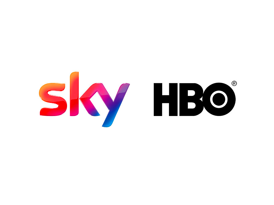 HBO and Sky in $250 million drama agreement