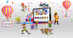 Sky Italia launches kids app