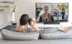 TV Spielfilm live launches Restart TV