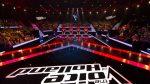 Talpa takes control of SBS Broadcasting