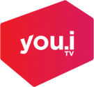 Vimond joins You.i TV partner programme