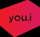 Vimond joins You.i TV partner programme