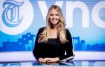 Telegraaf to launch OTT video platform in May