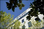 Eutelsat and Abertis agree on Hispasat stake