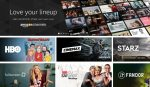 EXCLUSIVE: Amazon Channels to launch in UK and Germany