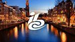 IBC announces IBC2017 Leaders' Summit