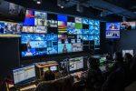 TV consumption grows in Romania