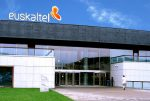 Euskaltel buys Telecable in €686m deal