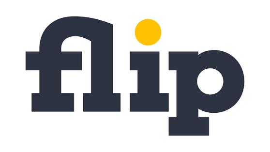 magyar telekom launches �flip�