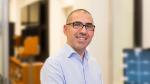 Giovanni Piccirilli appointed as CTO RTL Nederland