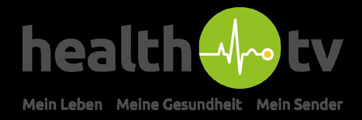 health tv bluthochdruck