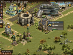 MTG raises InnoGames stake