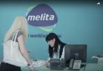 Vodafone scraps Melita merger