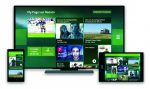 Quickline launches IPTV/OTT service with Broadpeak