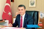 TRT head Göka resigns