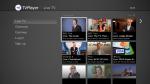 TVPlayer and RCA sign with Roku