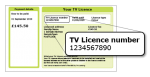 UK Amazon users could now need a TV licence