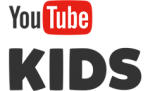 YouTube Kids comes to LG, Samsung, and Sony smart TVs
