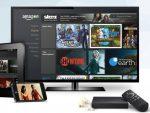 Amazon Prime Video comes to Apple TV