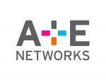 A+E buys out NBC Universal of German joint venture [UPDATE]