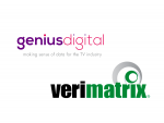Verimatrix acquires MiriMON from Genius Digital