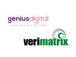 Verimatrix acquires MiriMON from Genius Digital