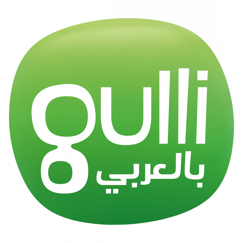 Gulli Bil Arabi Goes To 18 Arab Countries