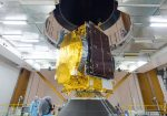 June 28 launch for Hellas Sat 3-Inmarsat S EAN and GSAT-17