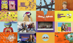 Viacom rebrands Nickelodeon into Nick in Germany again