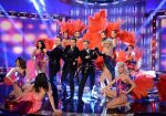 ITV Studios teams up with Antenna Group