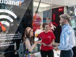 Which: UK broadband speeds falling short