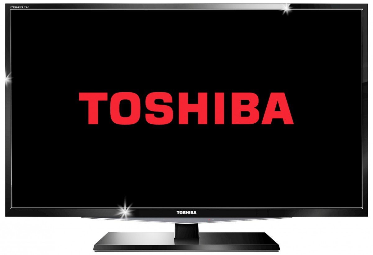 The toshiba el araby group has chosen foxxum as their smart tv solutions provider to launch a new series of led tvs in the middle east africa and cis