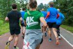 Registration open for 4K 4Charity Fun Run