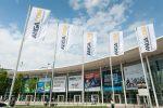 ANGA COM 2018: exhibitor registration is open