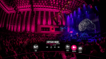 Deutsche Telekom selects Accedo for live VR concerts