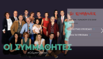 Antenna Group restructures in Greece