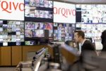 Arqiva auction in doubt after GIC quits process