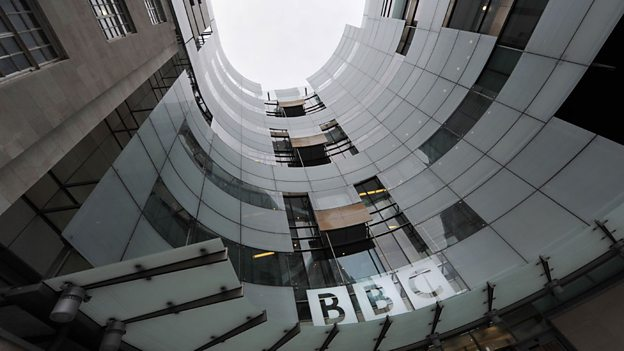 bbc research white papers White papers cisco visual networking index: strategy analytics, infonetics, gartner, idc, dell'oro, synergy, acg research, nielsen, comscore.