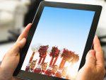 Sky and Cisco strengthen multiscreen protection