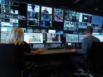 TVT acquires DMC/Digital Media Centre