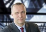 Tomaskovic reappointed Hrvatski Telekom CEO