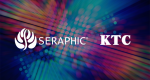 KTC partners with SERAPHIC