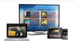 Orange buys Multimedia Polska business