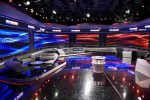 Sky Deutschland opens sports broadcast centre