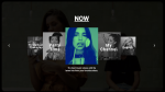 Xite launches personalised music TV channel