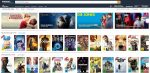 Amazon to close Lovefilm in Germany
