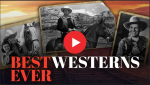 Ownzones launches niche Westerns channel